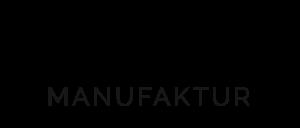GS Manufaktur Gaggenau